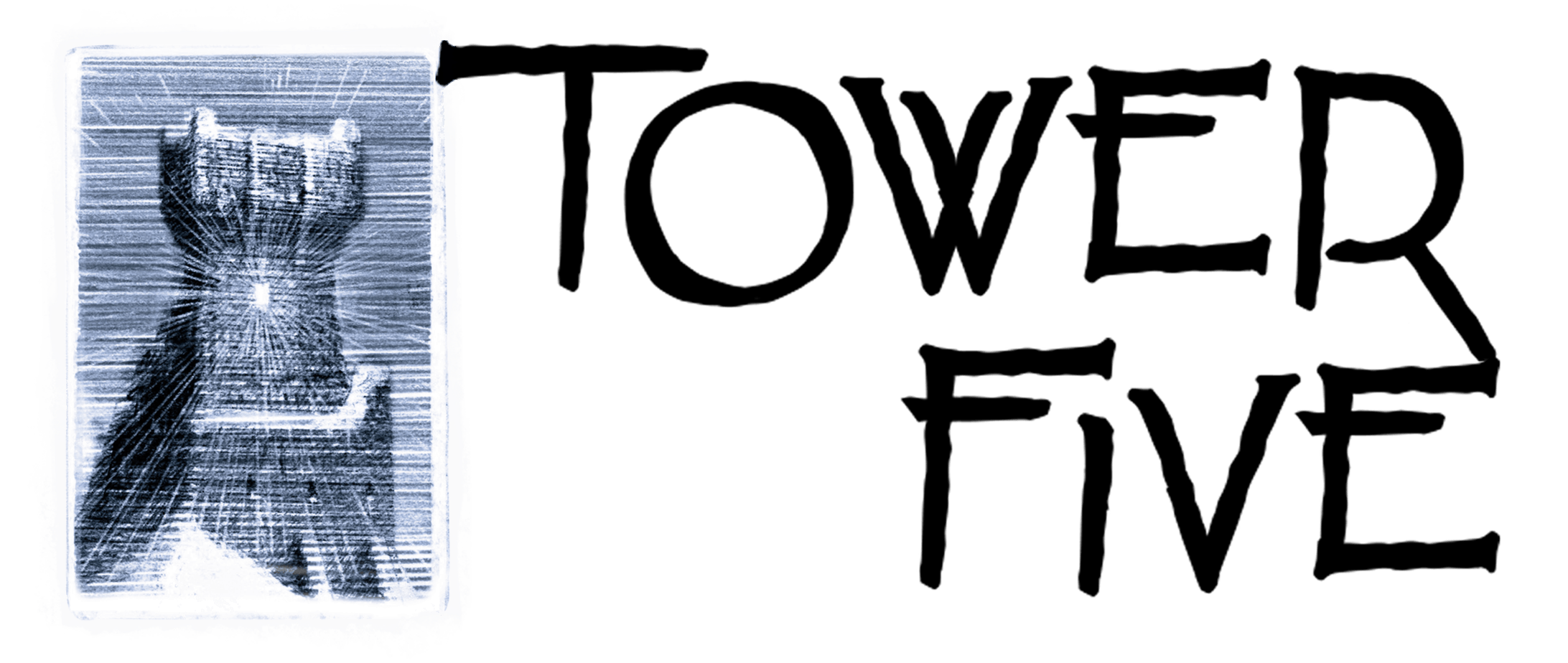 Tower Five